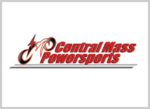 Top Kart USA - Central Mass Powersports