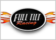 Full Title Racing Dealer Logo