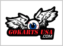 Top Kart USA Dealer - Go Karts USA