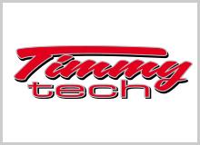 Top Kart USA - Dealer Timmy Tech