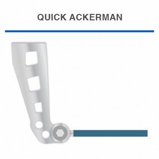 Top Kart USA - Quick Ackerman
