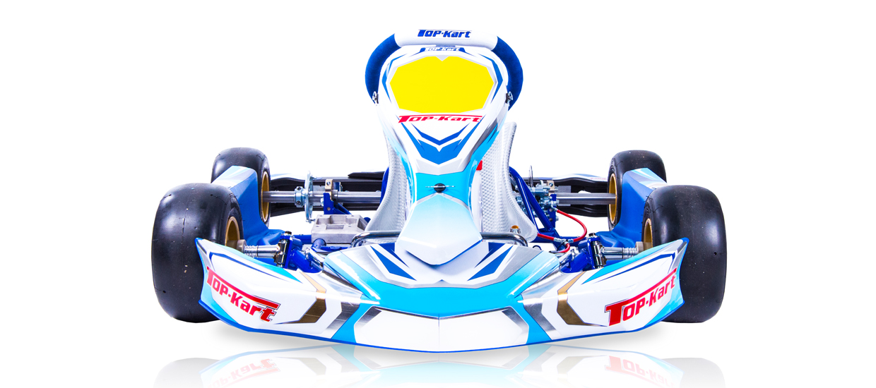 HugglerRacing.com - Your #1 source for Go Kart Parts and Service