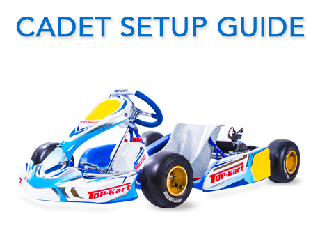 Chassis Setup Guide - Top Kart USA